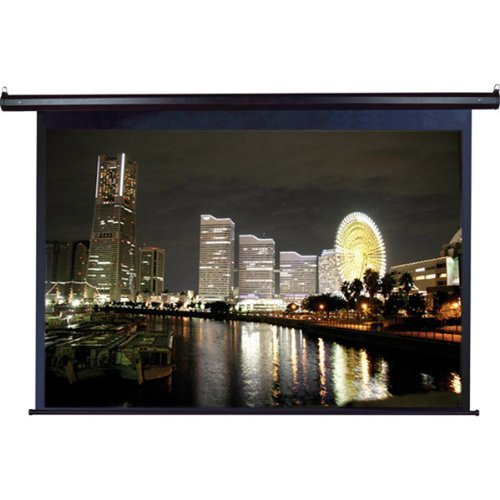 شاشة سينما منزل مجموعة شاشات سينما البيت اجهزة تلفزيونات حديثة اجهزة رفاهية