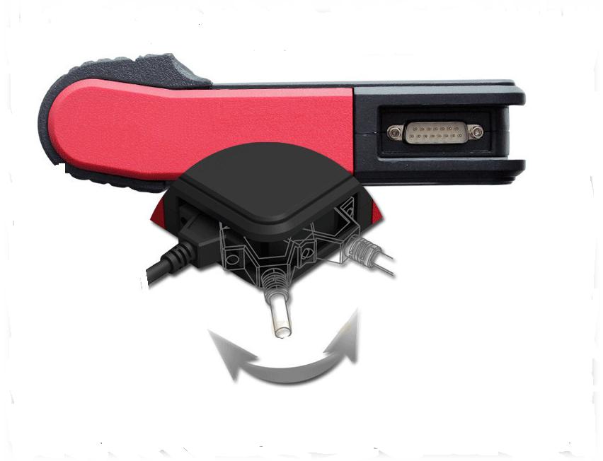 ااجهزت فحص السيارات  فورد GM نيسان تايوتا جهاز Tango Key Pro