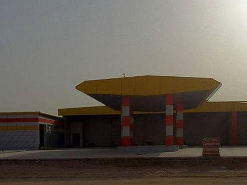 واجهات كلادينج مباني كلادينج للواجهات الواح كلادينج واجهات ديكور خارجي كلادينج