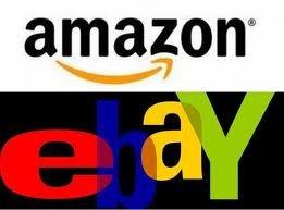 ����������������������������������amazon-eBay