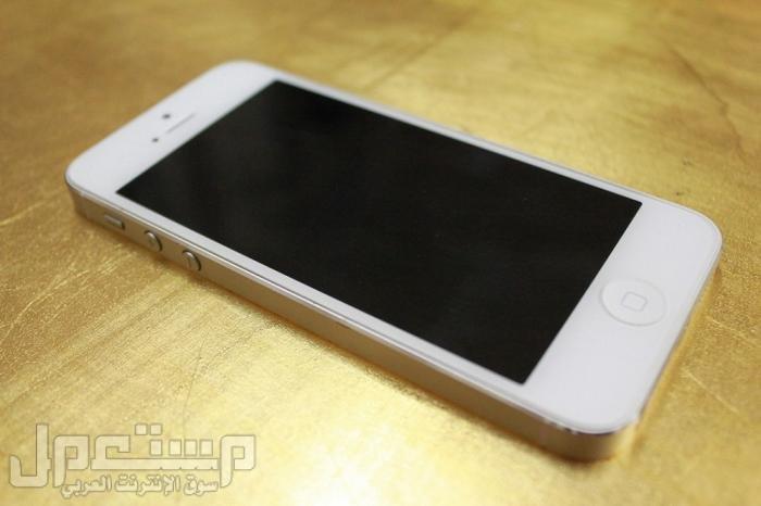 ايفون iPhone،ابل Apple ايفون 4S