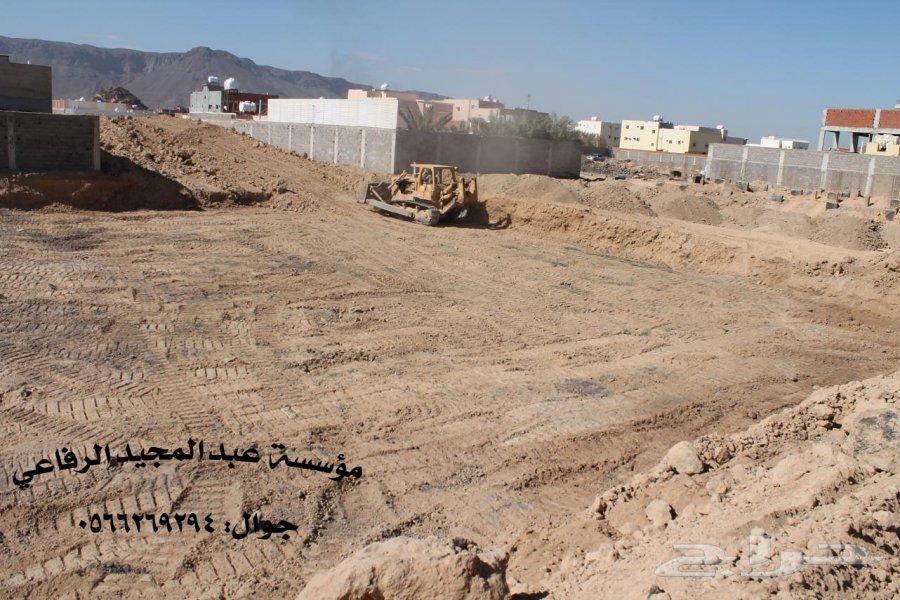 مؤسسة عبدالمجيد الرفاعي للمقاولات العامة - المدينة المنورة 521780dabe943.jpg