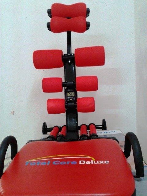 جهاز تمارين البطن والظهر الرياضي (( توتال كور )) 5219921b18bd7