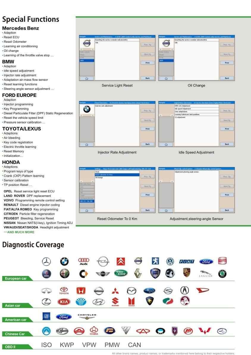 اجهزت فحص www.cars،tool.com  موسسة كار تولز ااجهزت فحص السيارات  فورد GM نيسان تايوتا CARMAN LITE