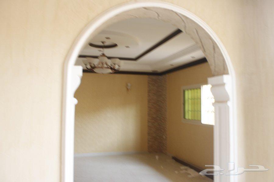 فيلا للبيع،فلل للبيع - فيلا جديدة للبيع في شمال الرياض (حي قرطبة)