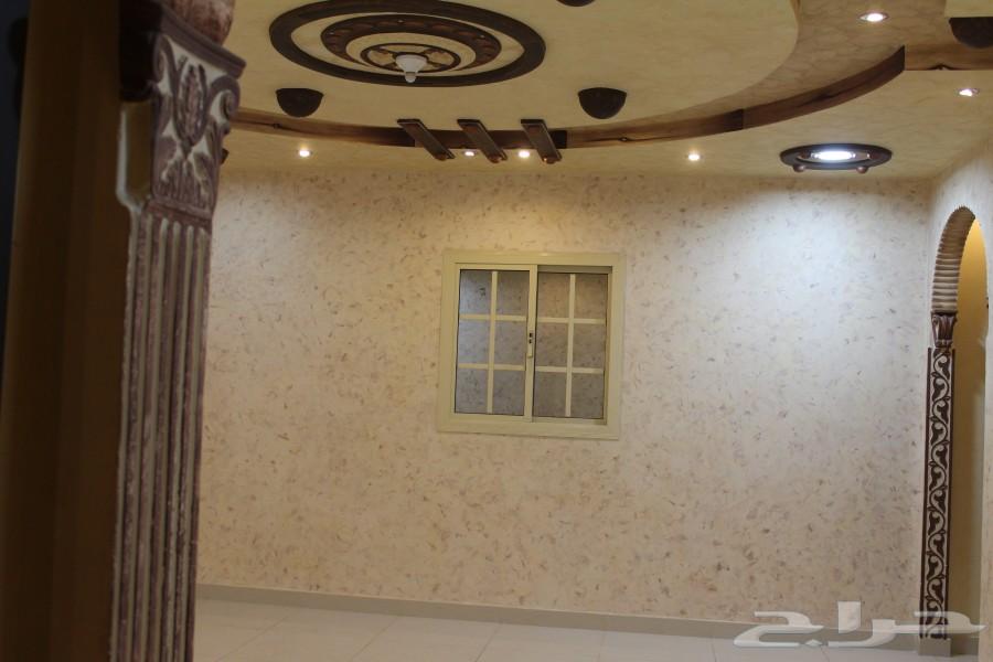 للإيجار شقه ثلاث غرف  مكه المكرمه حي المسفله الكعكيه خلف بن داوود أمام محطة ألتحليه 52f5e57c7a2ab.JPG