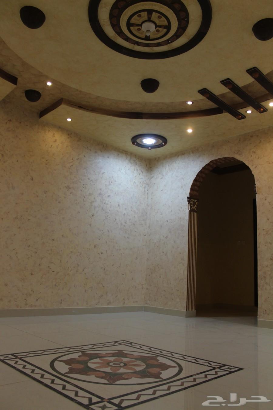 للإيجار شقه ثلاث غرف  مكه المكرمه حي المسفله الكعكيه خلف بن داوود أمام محطة ألتحليه 52f5e5c0c94fd.JPG