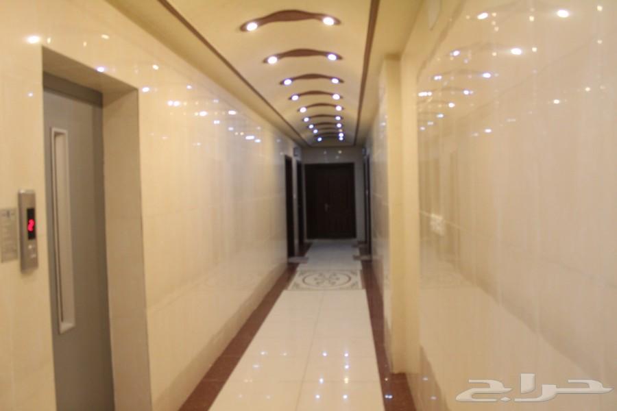للإيجار شقه ثلاث غرف  مكه المكرمه حي المسفله الكعكيه خلف بن داوود أمام محطة ألتحليه 52f5e5ca271c0.JPG