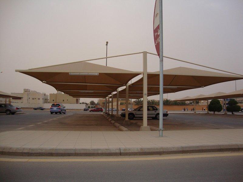 مظلات الماجد سواتر الرياض مظلات جديده سواترجديده مظلات السيارات مظلات 53273de7ef2ff.jpg
