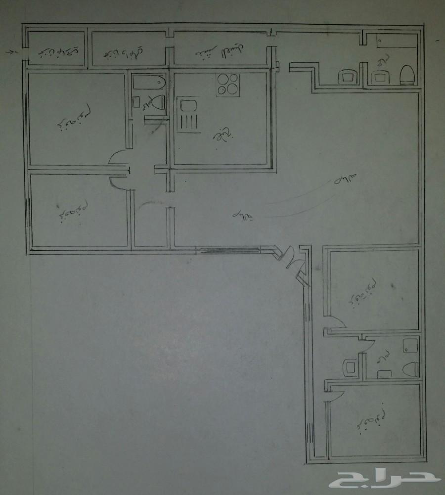 مخطط بيت مساحته900م تصميم على مساحه900متر تصميم داخلي 900مترمربع أحلى التصاميم