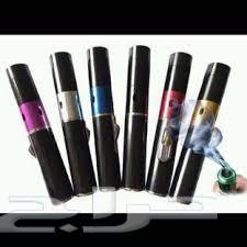 للبيع القلم المبخره الاكتروني والمبه 541c91f8dedfc.jpg