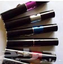 للبيع القلم المبخره الاكتروني والمبه 541c9204dd875.jpg