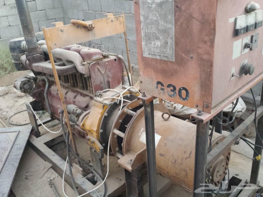 مولد كهرباء دويتس 541d08f65c97b.jpg