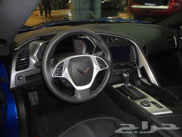 الاحدث ناصر الحارثى 2015 Chevrolet