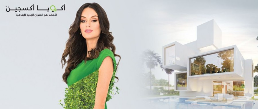 فيلا 6 غرف ماستر بسعر الافتتاح بقلب دبي وبالتقسيط 54d1e9d0810e4