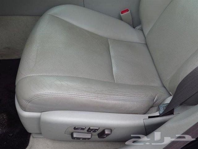 سياره مستعمله للبيع 2011 Lexus