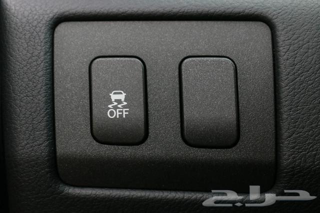 سيارات ناصر الحارثى 2013 Lexus