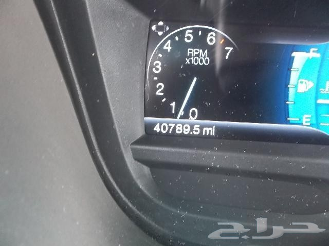 استيراد السيارات ناصر الحارثى 2014