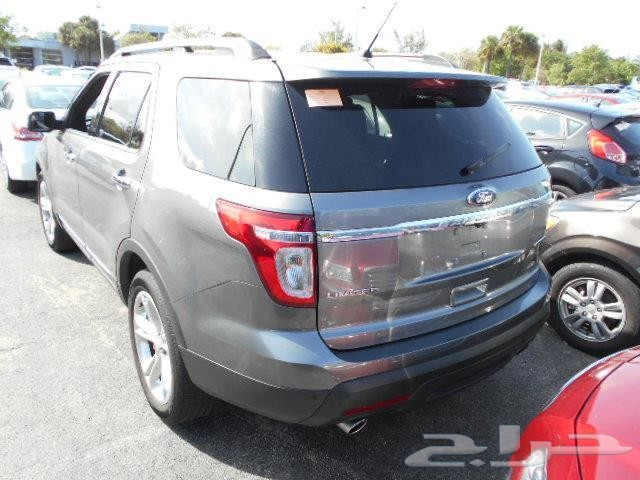 ������ ���� ������� 2014 ford