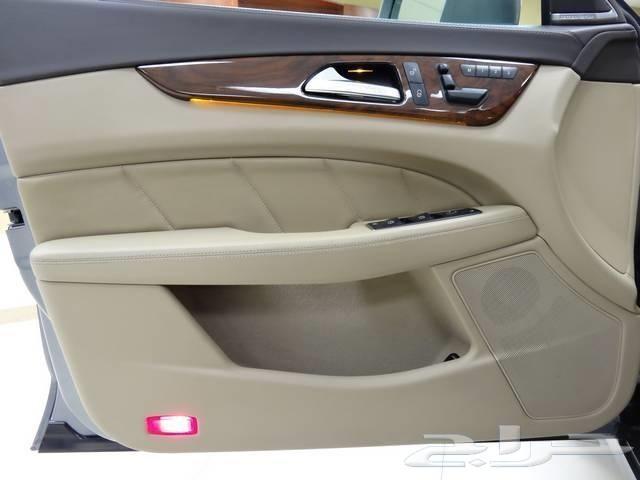 ������ ���� ������� 2012 Mercedes-Benz
