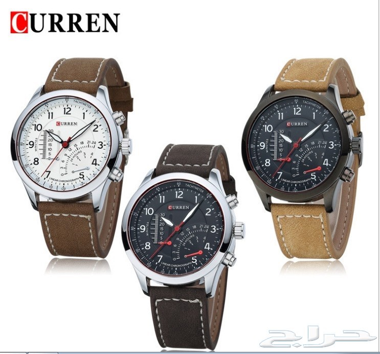 Best Watch Company In World
