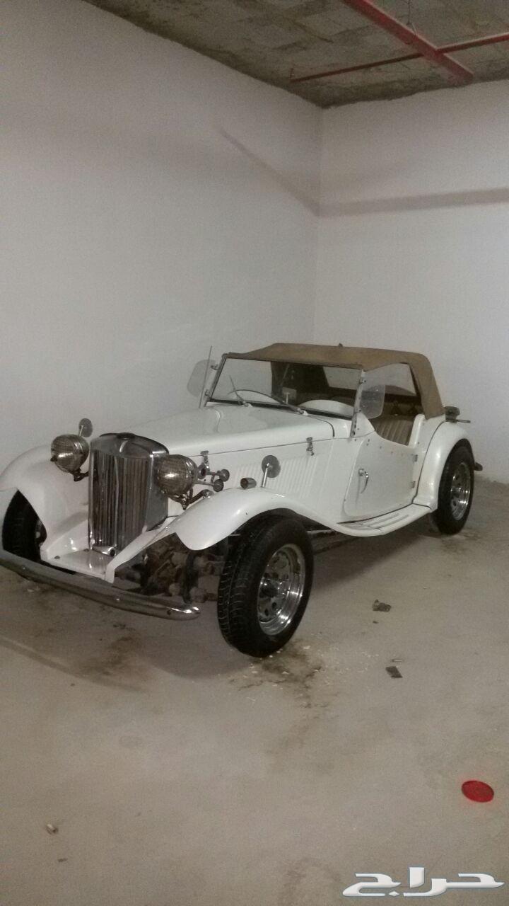 ����� ����� ����� 1934..�� �����