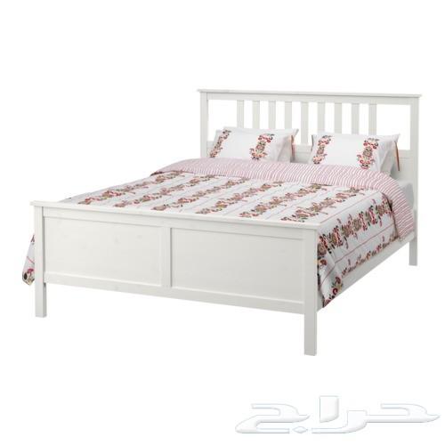 : سرير نوم ايكيا : سرير