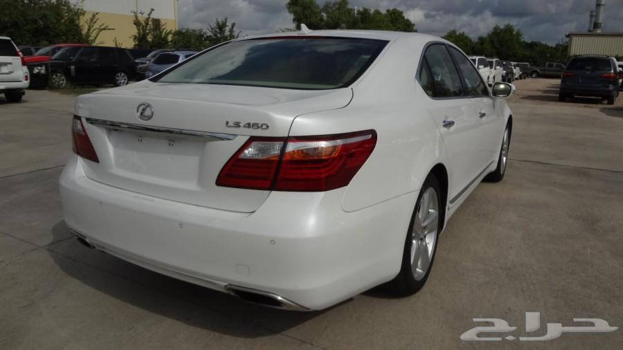 ����� ���� 2012 lexus �����