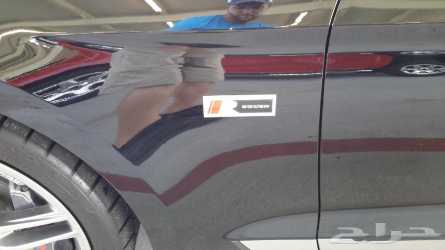 للبيع موستنج 2015