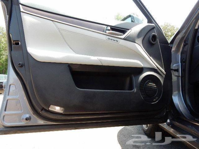 للبيع لكزس 2013 Lexus 122000