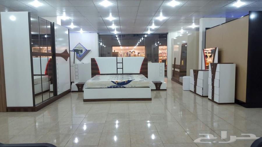 : غرف نوم للبيع بجدة 2015 : غرف