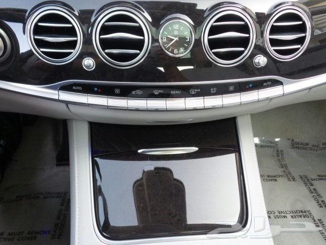 للبيع مرسيدس اليخت 2015 Mercedes-Benz