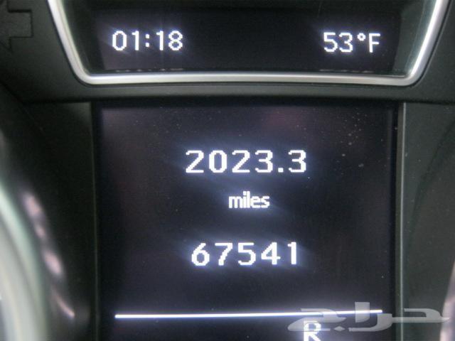 ����� ������ 2012 Mercedes-Benz ML350