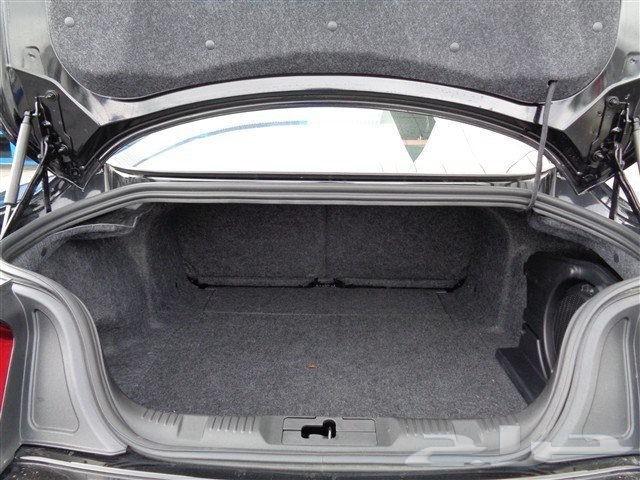 سيارة فورد موستنج والسعر خيالي